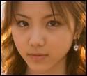 Morning Musume - Tanaka Reina (Rena) 02413