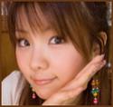 Morning Musume - Tanaka Reina (Rena) 02510