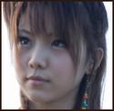 Morning Musume - Tanaka Reina (Rena) 02511