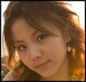 Morning Musume - Tanaka Reina (Rena) 02512