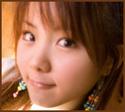 Morning Musume - Tanaka Reina (Rena) 02610