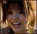 Morning Musume - Tanaka Reina (Rena) 02711