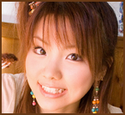 Morning Musume - Tanaka Reina (Rena) 02810