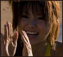 Morning Musume - Tanaka Reina (Rena) 02811
