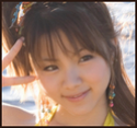 Morning Musume - Tanaka Reina (Rena) 02910