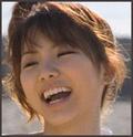 Morning Musume - Tanaka Reina (Rena) 0910