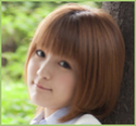 Morning Musume - Mitsui Aika 100111