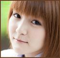 Morning Musume - Mitsui Aika 100211
