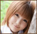 Morning Musume - Mitsui Aika 100311