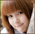 Morning Musume - Mitsui Aika 100411