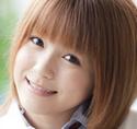 Morning Musume - Mitsui Aika 100511