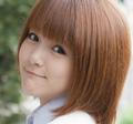 Morning Musume - Mitsui Aika 100611