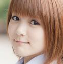 Morning Musume - Mitsui Aika 100711
