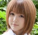 Morning Musume - Mitsui Aika 100811