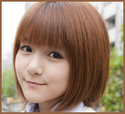 Morning Musume - Mitsui Aika 101011