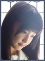 Morning Musume - Sayashi Riho 10110
