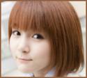 Morning Musume - Mitsui Aika 101111