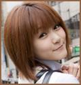 Morning Musume - Mitsui Aika 101211