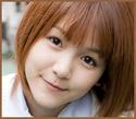 Morning Musume - Mitsui Aika 101311