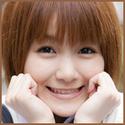 Morning Musume - Mitsui Aika 101411