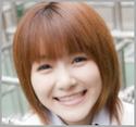 Morning Musume - Mitsui Aika 101611