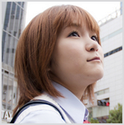 Morning Musume - Mitsui Aika 101911
