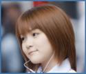 Morning Musume - Mitsui Aika 102011