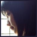 Morning Musume - Sayashi Riho 11110