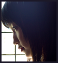 Morning Musume - Sayashi Riho 11210