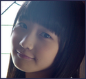 Morning Musume - Sayashi Riho 11410