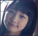 Morning Musume - Sayashi Riho 11510
