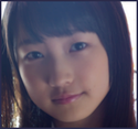 Morning Musume - Sayashi Riho 11610