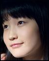 Morning Musume - Sayashi Riho 11810