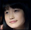 Morning Musume - Sayashi Riho 12010