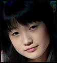 Morning Musume - Sayashi Riho 12210