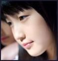 Morning Musume - Sayashi Riho 12510