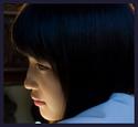 Morning Musume - Sayashi Riho 20710