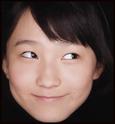 Morning Musume - Sayashi Riho Riho_s11