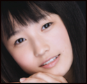 Morning Musume - Sayashi Riho Riho_s12