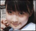 Morning Musume - Sayashi Riho Riho_s14