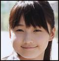 Morning Musume - Sayashi Riho Riho_s15