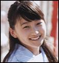 Morning Musume - Sayashi Riho Riho_s16