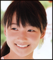 Morning Musume - Sayashi Riho Riho_s20