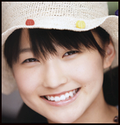 Morning Musume - Sayashi Riho Riho_s21