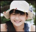 Morning Musume - Sayashi Riho Riho_s22
