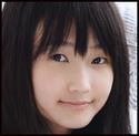 Morning Musume - Sayashi Riho Riho_s23