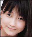 Morning Musume - Sayashi Riho Riho_s25