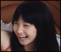 Morning Musume - Sayashi Riho Riho_s26