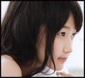 Morning Musume - Sayashi Riho Riho_s28