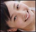 Morning Musume - Sayashi Riho Riho_s31